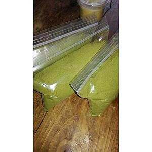 Moringa Pure Powder 250g