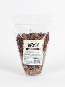 Cacao Beans/ Seeds