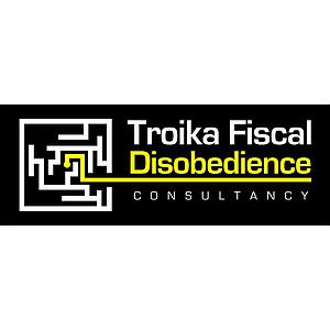 Disobedient Taxes consultancy