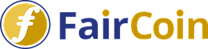 Faircoin loans for fairmarket merchants