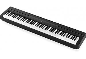 Piano Digital COMPRO